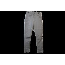Pantalon Opus, taille S Opus Pantalon Occasion Femme Taille S 25,20€