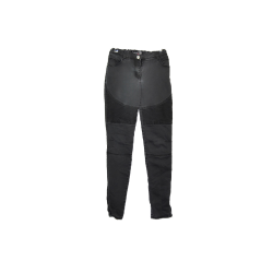 Pantalon Orchestra, 14 ans Orchestra Ado Occasion Fille 14 ans 15,60 €