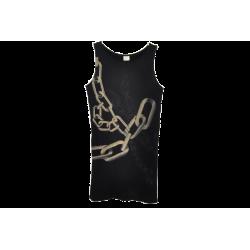 Robe, taille M Sans marque Robe Occasion Femme de la taille M 21,60€