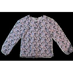 T-shirt Lisa-Rose, 10 ans Lisa Rose Enfant Occasion Fille 10 ans 14,40€