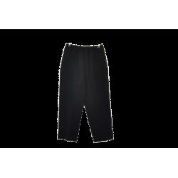 Pantalon Karen Kevin, taille L Karen Kevin Pantalon Occasion Femme Taille L 14,40€