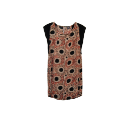 Robe Capitain Tortue, taille S Capitain Tortue Robe Occasion Femme de la taille S 28,80€