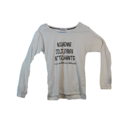 T-shirt LPC, 14 ans Les Petites Choses Ado Occasion Fille 14 ans 6,00€