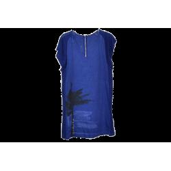 Robe, taille 36 Sans marque Robe Occasion Femme de la taille S 28,80€