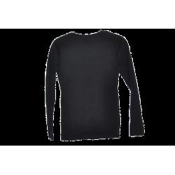 T-shirt Gémo, 14 ans Gémo Ado Occasion Fille 14 ans 14,40€