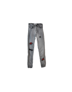 Pantalon Tally Weijl, 12 ans Tally Weijl Enfant Occasion Fille 12 ans 25,20 €