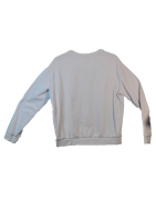 Pull Pimkie, 14 ans Pimkie Ado Occasion Fille 14 ans 10,80 €