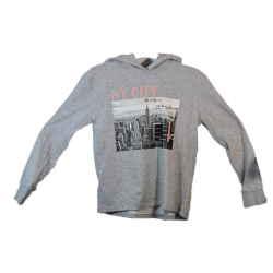 Pull, 14 ans Sans marque Ado Occasion Fille 14 ans 12,00 €