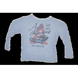 T-shirt, 4 ans Sans marque Enfant Occasion Garçon 4 ans 7,20€