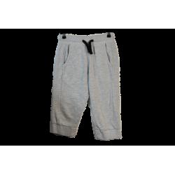 Pantalon de Jogging, 10 ans Kiabi Enfant Occasion Garçon 10 ans 7,20€