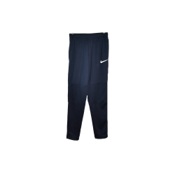 Pantalon Nike, 10 ans Nike  Enfant Occasion Garçon 10 ans 14,99€