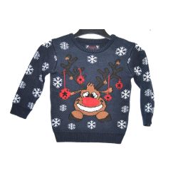 Pull Armand Thierry, 4 ans Armand Thierry Enfant Occasion Garçon 4 ans 12,00 €