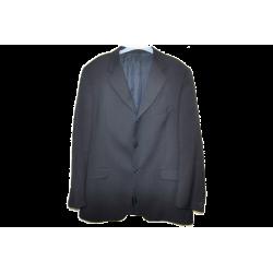 Veste de costume Cerruti 1881, taille XXL Cerruti 1881 Veste Occasion Homme Taille XXL 99,00€