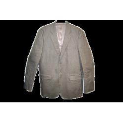 Veste de costume, taille XL Devred Veste Occasion Homme de la taille XL 49,00€