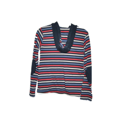 Sweat à Capuche Sergent Major, 14 ans Sergent Major Ado Occasion Garçon 14 ans 21,60 €