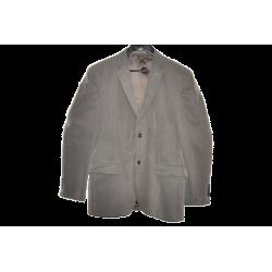 Costume Brice, taille M Brice  Costume Occasion Homme de la taille M 96,00€