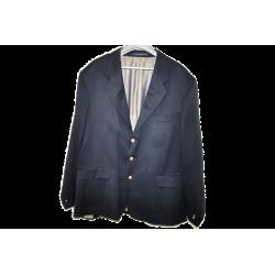 Veste de costume Devred, taille XXL Devred Veste Occasion Homme Taille XXL 49,00€