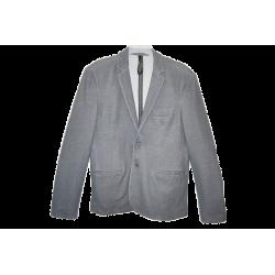 Veste Celio, taille XL Celio Veste Occasion Homme de la taille XL 39,60€