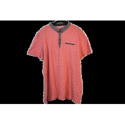 Polo Gémo, taille XL Gémo - de 10 € Homme 9,60€