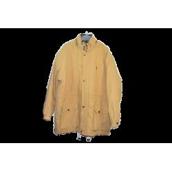 Parka Kiabi, taille XXL Kiabi Veste Occasion Homme Taille XXL 55,00€