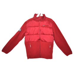 Veste Geographical Norway, taille L Geographical norway Veste Occasion Homme de la taille L 30,00 €