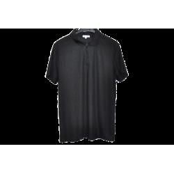 Polo La Halle, XL La Halle T-Shirt Occasion Homme de la taille XL 21,60€
