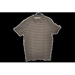 Polo CELIO, XL Celio T-Shirt Occasion Homme de la taille XL 14,40€