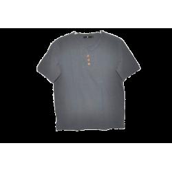 Haut, XL Sans marque T-Shirt Occasion Homme de la taille XL 7,20€