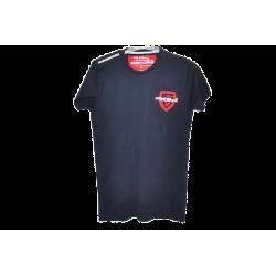 T-shirt , M RG 512 T-Shirt Occasion Homme de la taille M 21,60€