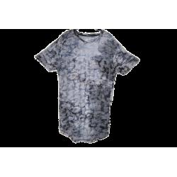T-shirt BLVCK, XXL BLVCK SOUL T-shirt Occasion Homme Taille XXL 19,99€