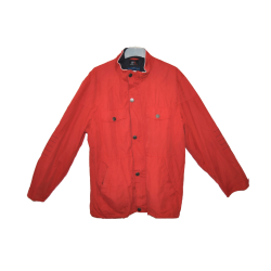 Veste JFK, XXL John Friday Knitwear Veste Occasion Homme Taille XXL 42,00€