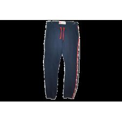 Pantalon de survêtement JAKO, 12 ans JAKO Enfant Occasion Garçon 12 ans 19,00€