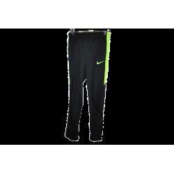 Jogging Nike, M Nike  Pantalon Occasion Homme de la taille M 13,20€