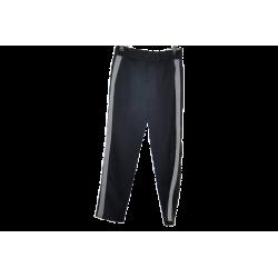 Pantalon Zara, S ZARA MAN Pantalon Occasion Homme de la taille S 14,40€