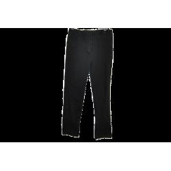 Pantalon Lefties, 12 ans LEFTIES Enfant Occasion Garçon 12 ans 14,40€