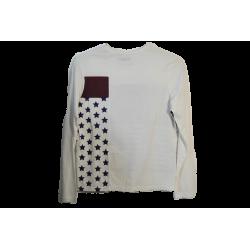 T-shirt IKKS, 12 ans IKKS Enfant Occasion Garçon 12 ans 25,20€