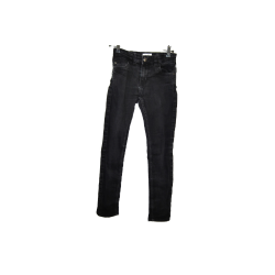 Jeans LH, 10 ans LH Enfant Occasion Garçon 10 ans 13,99€