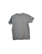 T-shirt RG512, L RG512 T-Shirt Occasion Homme de la taille L 21,60€