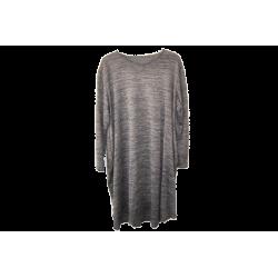 Robe Pull, XXL Sans marque Robe Occasion Femme Taille XXL 30,00€