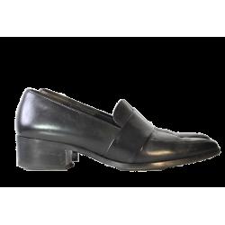 Chaussure, 38 Sans marque Chaussure Occasion Femme Pointure 38 25,20€