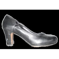 Escarpin Clarks, 39 Clarks Chaussure Occasion Femme Pointure 39 19,20€