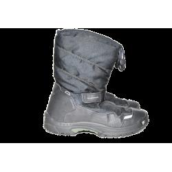 Botte Quechua, 43 Quechua Chaussure Occasion Homme Pointure 43 28,80€