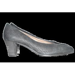 Escarpin Dorndorf, pointure 37 Dorndorf Chaussure Occasion Femme Pointure 37 18,00€