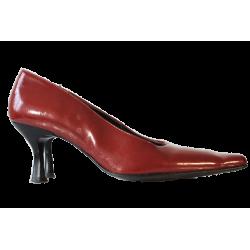 Escarpin, 39 Sans marque Chaussure Occasion Femme Pointure 39 27,60€