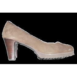 Escarpin Gadea, 40 Gadea Chaussure Occasion Femme Pointure 40 39,00€