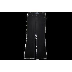 Pantalon Esmara, taille 38 Esmara Pantalon Occasion Femme Taille M 8,40€