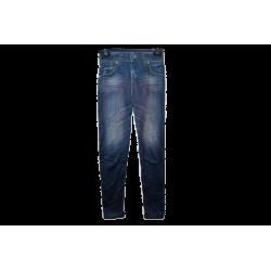 Legging Lejeans, TU Lejeans Pantalon Occasion Femme Taille S 12,00€