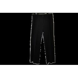 Pantalon Etincelle, M Etincelle Pantalon Occasion Femme Taille M 14,40€