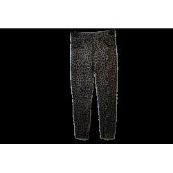 Legging Les Reines du Shopping, S/M Les Reines de Shopping Pantalon Occasion Femme Taille S 15,60€