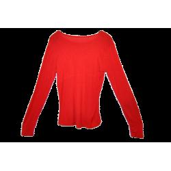 Haut, S Sans marque Haut Occasion Femme Taille S 12,00€